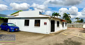 Offices commercial property for lease at 66 Thuringowa Drive Kirwan QLD 4817