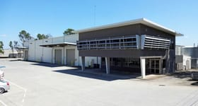 Factory, Warehouse & Industrial commercial property for lease at 1425 Boundary Road Wacol QLD 4076