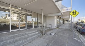 Offices commercial property for lease at 224 Pacific Highway Charlestown NSW 2290