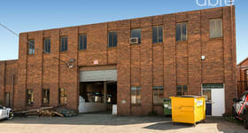 Factory, Warehouse & Industrial commercial property for lease at 9 Rings Road Moorabbin VIC 3189