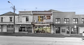 Shop & Retail commercial property sold at 401 New Canterbury Road Dulwich Hill NSW 2203