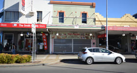 Shop & Retail commercial property sold at 258 Marrickville Rd Marrickville NSW 2204
