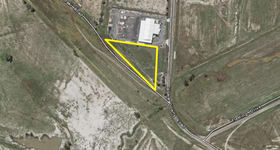 Showrooms / Bulky Goods commercial property for sale at Lot 4/142 Roma Downs Road Roma QLD 4455