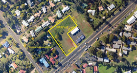 Retail commercial property for sale at 10492 New England Highway Highfields QLD 4352