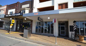Shop & Retail commercial property sold at 1/428 New Canterbury Road Dulwich Hill NSW 2203