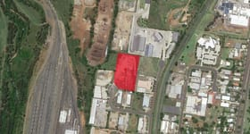 Development / Land commercial property for sale at 9 Civil Court North Toowoomba QLD 4350