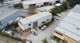 Factory, Warehouse & Industrial commercial property sold at 1/34 Paisley Drive Lawnton QLD 4501