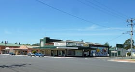 Shop & Retail commercial property sold at 17 Foster Street Railton TAS 7305