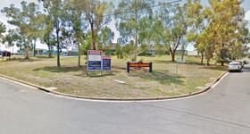 Development / Land commercial property sold at 2/10 Hudson Crescent Lavington NSW 2641