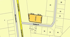 Development / Land commercial property for sale at 0 Corner Of Gregory Highway & Hawkins Place Emerald QLD 4720