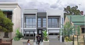 Development / Land commercial property sold at 72 & 74 Fitzroy Street Marrickville NSW 2204