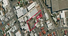 Development / Land commercial property sold at 18 Sunderland Street Moonah TAS 7009