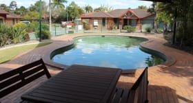 Hotel / Leisure commercial property for sale at Molendinar QLD 4214