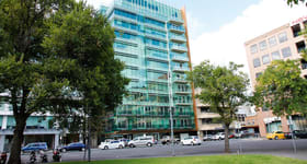 Offices commercial property sold at 315/147 Pirie Street Adelaide SA 5000