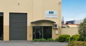 Factory, Warehouse & Industrial commercial property sold at 3A Manfull Street Melrose Park SA 5039