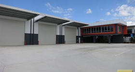 Factory, Warehouse & Industrial commercial property sold at 6 Motorway Circuit Ormeau QLD 4208