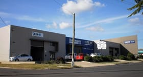Showrooms / Bulky Goods commercial property for sale at Bundaberg East QLD 4670