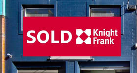 Offices commercial property sold at 6 Yarra Street South Melbourne VIC 3205