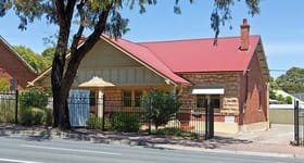 Offices commercial property sold at 330 Glen Osmond Road Myrtle Bank SA 5064