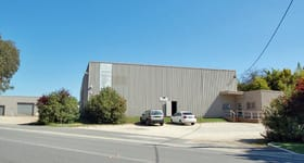 Industrial / Warehouse commercial property sold at 4 Eames Street Albury NSW 2640