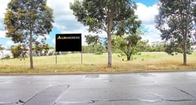 Development / Land commercial property sold at 55-57 Woomera Avenue Edinburgh SA 5111
