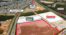 Development / Land commercial property for sale at North Lakes QLD 4509