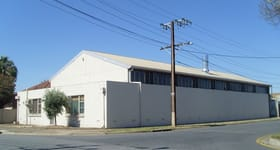 Factory, Warehouse & Industrial commercial property sold at 12 Glenroy Street Athol Park SA 5012