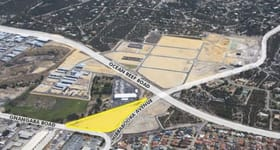 Development / Land commercial property for sale at 359 Gnangara Road Wangara WA 6065