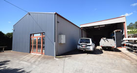 Factory, Warehouse & Industrial commercial property for sale at 10 Progress Court Harlaxton QLD 4350