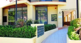 Offices commercial property sold at Suite 2/12 Parliament Place West Perth WA 6005