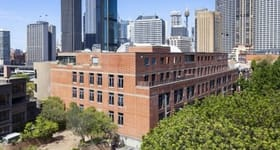 Offices commercial property sold at 88 Cumberland Street Sydney NSW 2000