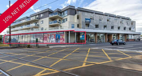 Offices commercial property sold at 86-88 Balcombe Road Mentone VIC 3194