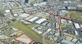 Factory, Warehouse & Industrial commercial property sold at 91-103 Cleveland Terrace Ottoway SA 5013
