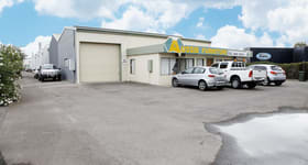 Factory, Warehouse & Industrial commercial property for sale at 15 Ceafield Road Para Hills West SA 5096