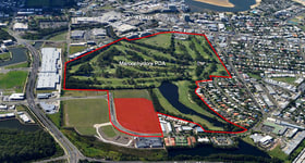 Development / Land commercial property sold at 53-91 Dalton Drive Maroochydore QLD 4558