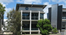 Offices commercial property sold at 41 Primary School Court Maroochydore QLD 4558