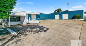 Factory, Warehouse & Industrial commercial property for sale at 10 Magnesium Drive Crestmead QLD 4132