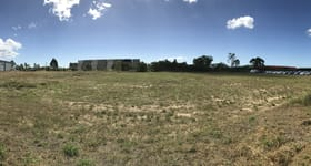 Development / Land commercial property sold at 707-711 Woolcock Street Mount Louisa QLD 4814