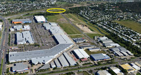 Development / Land commercial property for sale at 315 Dalrymple Road Garbutt QLD 4814