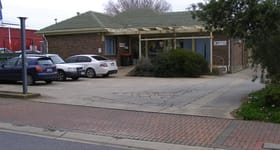 Offices commercial property sold at 82 Beach Road Christies Beach SA 5165