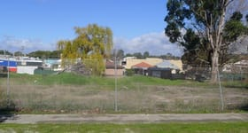 Development / Land commercial property for sale at Lot 479 Medic Street Collie WA 6225