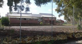Other commercial property for sale at Lots 481-484 Cnr Prinsep & Johnston Street Collie WA 6225