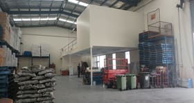 Factory, Warehouse & Industrial commercial property sold at 9/79 MAFFRA STREET Coolaroo VIC 3048