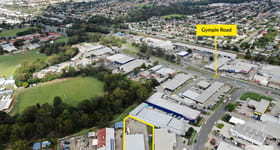 Industrial / Warehouse commercial property for sale at 4 Leanne Crescent Lawnton QLD 4501