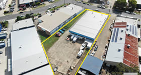 Factory, Warehouse & Industrial commercial property for sale at 4 Leanne Crescent Lawnton QLD 4501