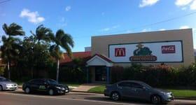 Offices commercial property sold at 151 Stuart Drive Wulguru QLD 4811
