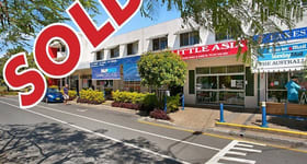 Shop & Retail commercial property sold at 4-10 Philippine Parade Palm Beach QLD 4221