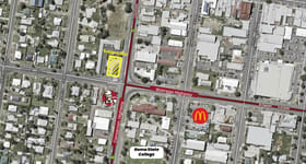Development / Land commercial property for sale at 29B Bowen Street Roma QLD 4455