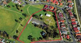 Development / Land commercial property sold at 21 Loxwood Avenue Keysborough VIC 3173