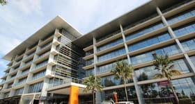 Offices commercial property sold at 105/5 Celebration Drive Bella Vista NSW 2153